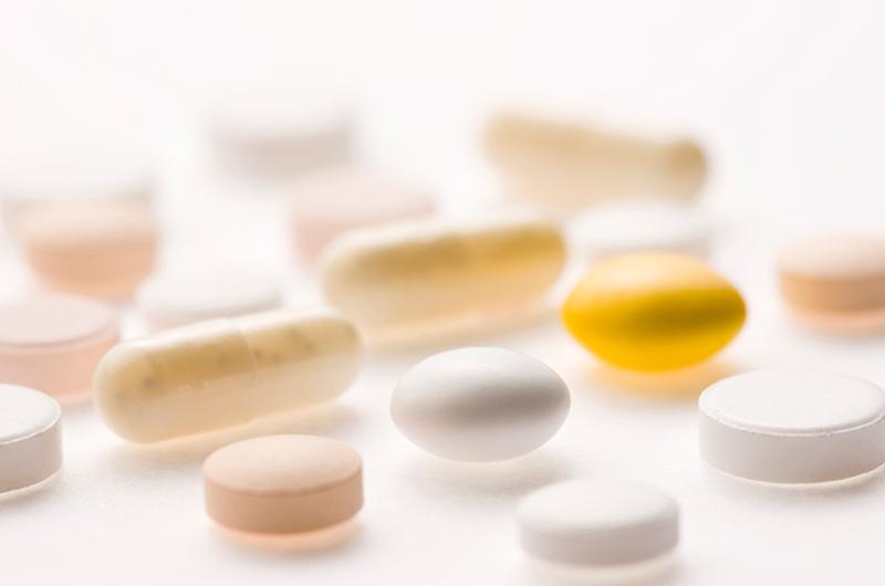 新アフターピル法(レボノルゲストレル緊急避妊法:LNG-EC)